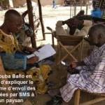 La simplicité volontaire et  les « nouvelles technologies de l'information et de la communication » (NTIC)
