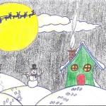 À la recherche du sens de Noël!