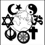 Simplicité volontaire et religion
