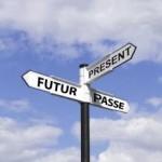 Simplicité volontaire: passé ou modernité?