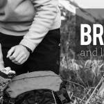 La randonnée de la vie: sommes-nous trop chargés?