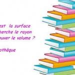 Lectures pertinentes (suggestions pour l'été...)
