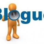 Un blogue-hors-du-Carnet sur la simplicité volontaire