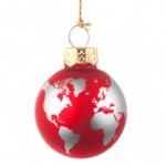 DERNIÈRE HEURE!  Pour la Journée sans achat, faites un cadeau à... la Terre!