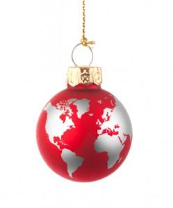 Cadeau pour la Terre-249x300