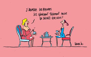 les_riches_ces_pauvres_belges