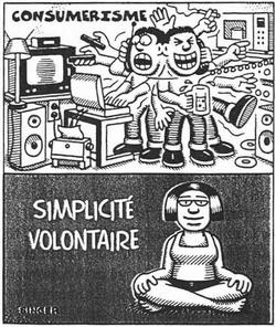 décroissance vs simplicitevolontaire