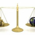 Budget et crises: que pouvons-nous faire?