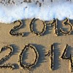 Bilan 2014 de la simplicité volontaire