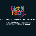 Global Partage