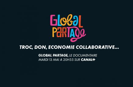global_partage