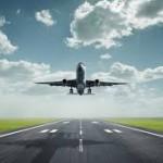 Avion et environnement, question de conscience?