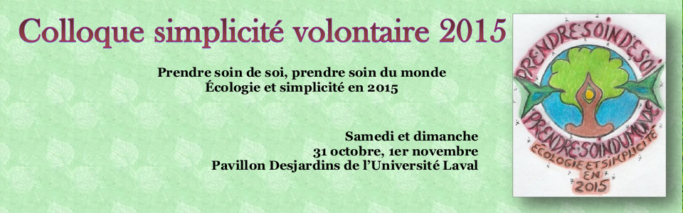 colloque-gsvq-2015
