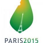 L'Accord de Paris: célébrer ou critiquer?