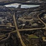 L'exploitation des sables bitumineux: une erreur stratégique