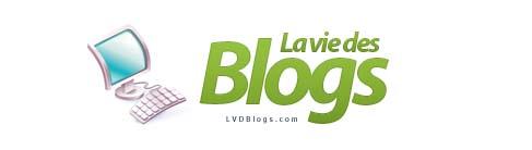 la-vie-des-blogs-lvdblogs