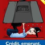 Comment vivre sans s'endetter