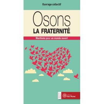 osons-la-fraternite