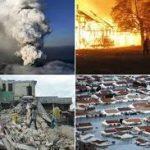 Quoi faire pour réduire les catastrophes?