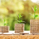 Créer un patrimoine financier pour ses enfants