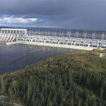 Le développement de l'hydroélectricité pour lutter contre les changements climatiques: pas la panacée