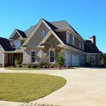 Réduire la taille des habitations