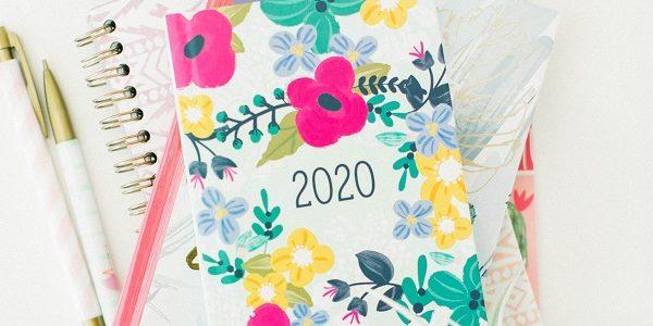 En 2020, prioriser l'environnement  sur le plan collectif