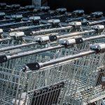 En 2021, moins consommer